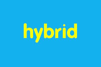 base model_hybrid