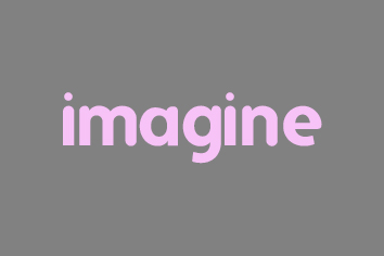 base model_imagine